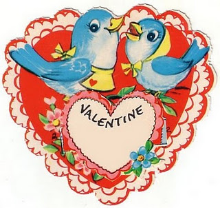 q what do farmers give their wives on valentines day - Valentines Sayings For Kids
