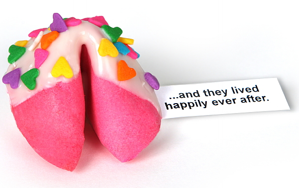 fortune cookie sayings custom fortune cookies personalized fortune cookie messages always free custom sayings wwwfancyfortunecookiescom