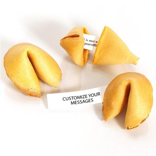 Online Fortune Cookie